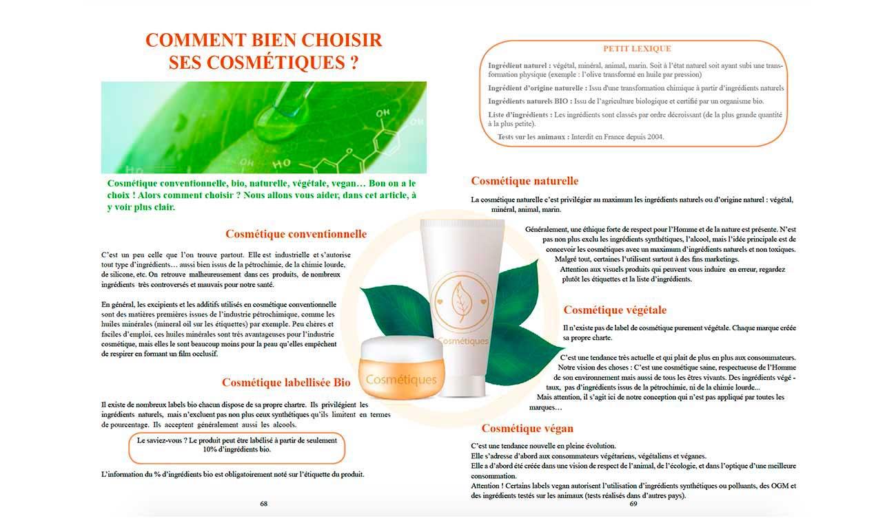 Comment-bien-choisir-ses-cosmétiques-Marc-Magazine-p1