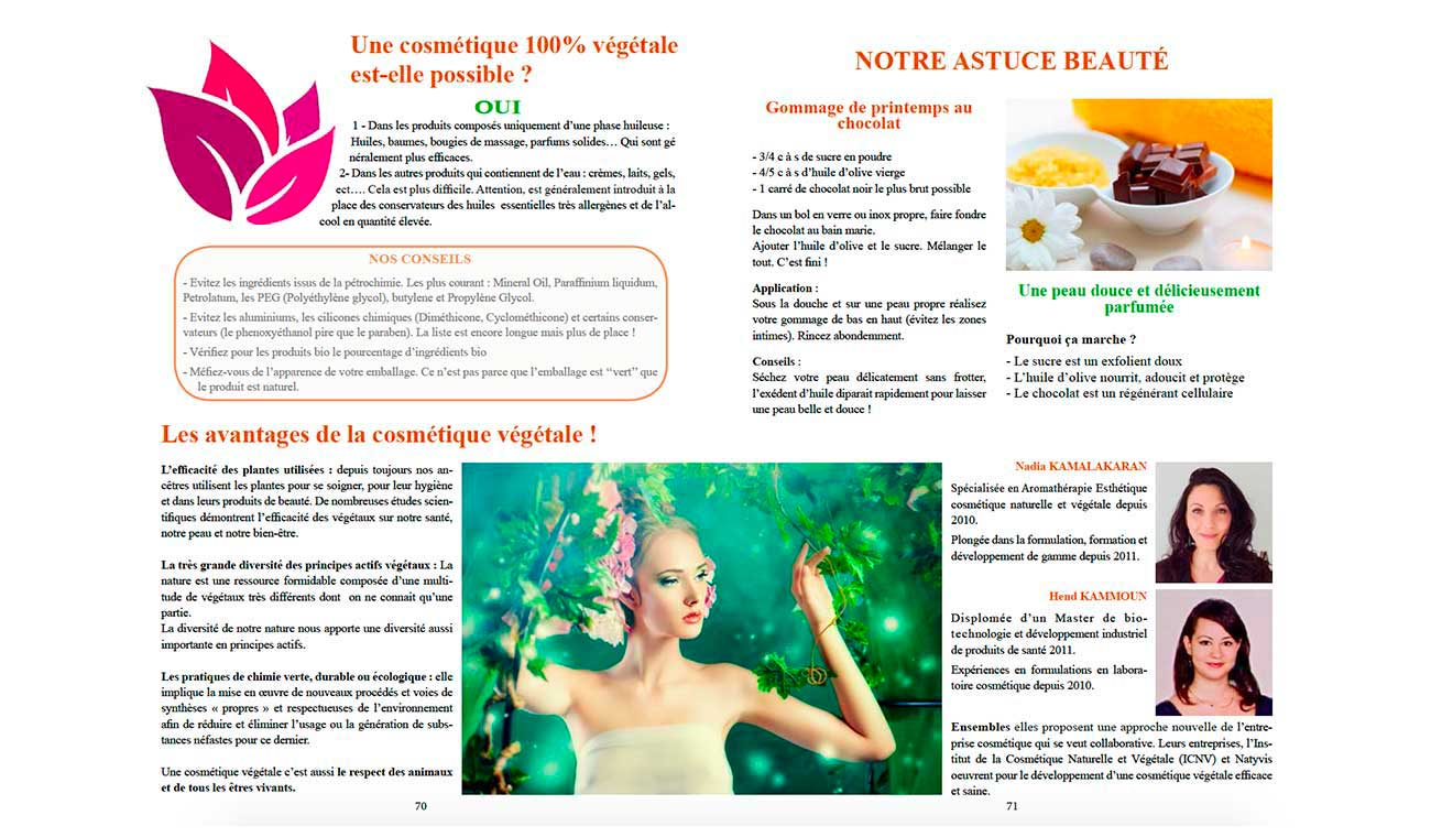 b162baa1a2d Comment-bien-choisir-ses-cosmétiques-Marc-Magazine-p2