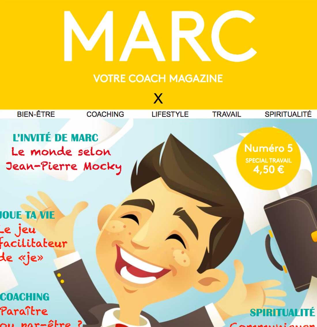 MARC-Magazine-1