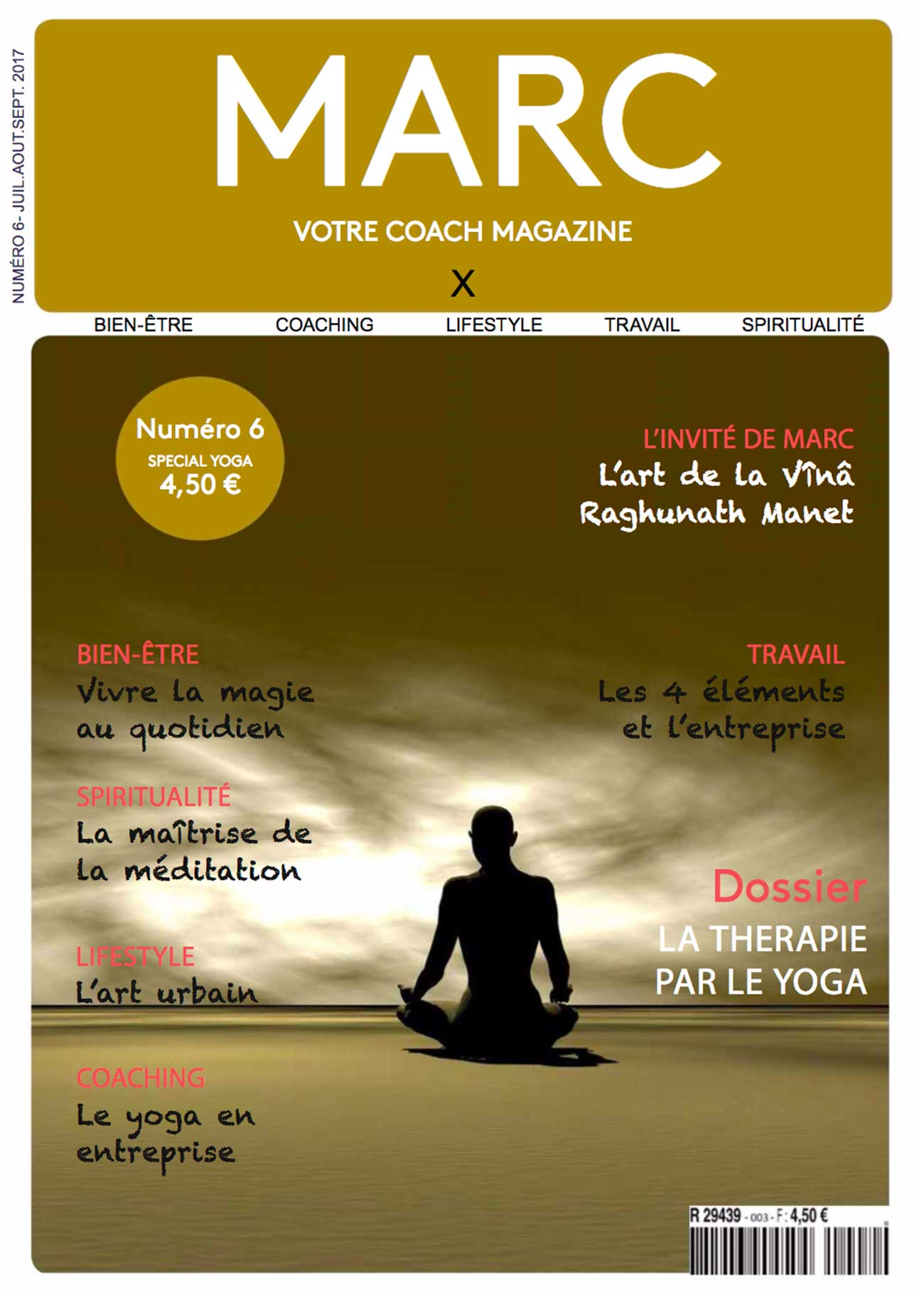 parution-marc-magazine-couv